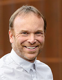 Harald Giesebrecht