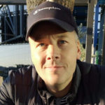 Tor Håkon Eiken